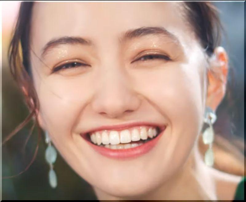 【カネボウコフレドール2019CM】酷暑BEAUTYの笑顔の女優は誰?